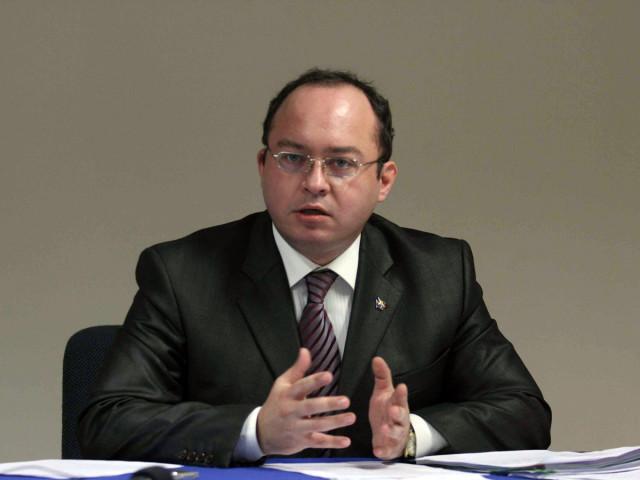 Scandal diplomatic București-Chișinău. Ambasadorul R. Moldova, convocat la MAE român în urma unor declarații ale premierului Chicu