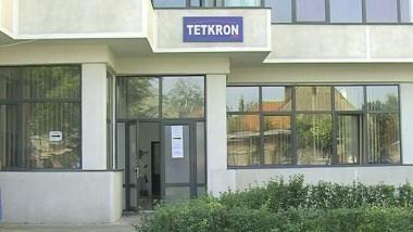 tetkron