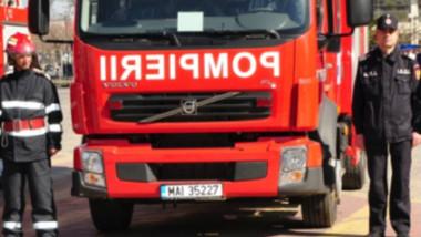 masina pompieri 1