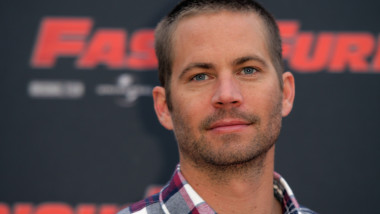 paul walker gettyimages 1