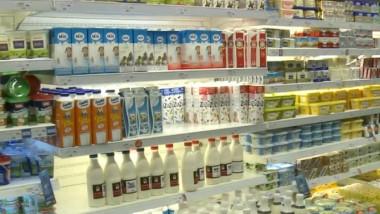 hipermarket lactate-1