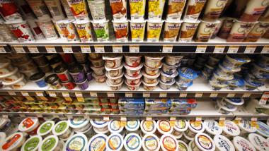 0803 yogurt 1
