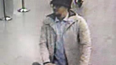 suspect in alb aeroport