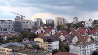 case cartier rezidential imobiliar sursa foto digi24