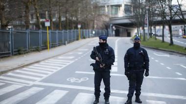 politie belgia oras pustiu - GettyImages-516940514-1