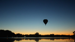 balon generic GettyImages-111201075