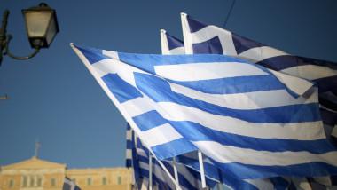steag drapel grecia - gettyimages crop
