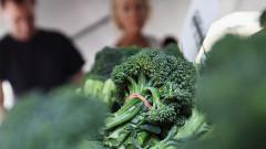 broccoli getty