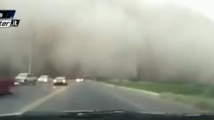furtuna nisip