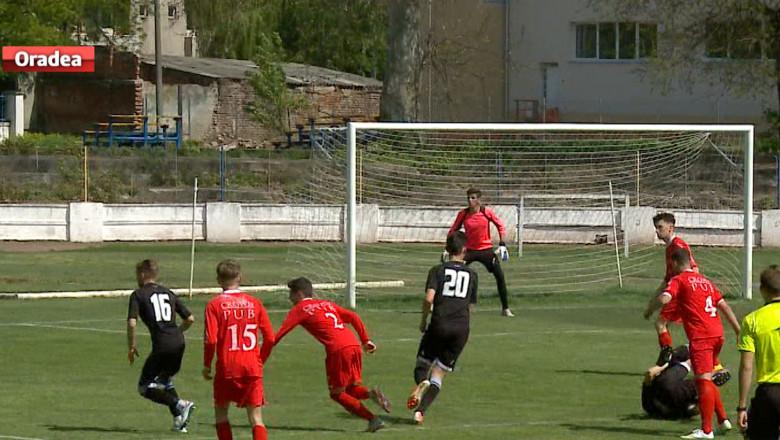 sport fotbal LPS