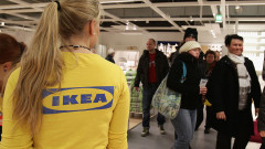 IKEA GettyImages-107551810