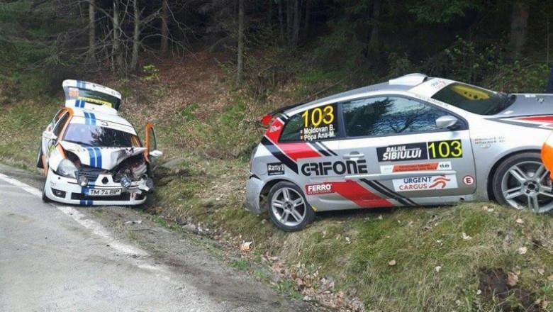 incidente-rally2-800x445