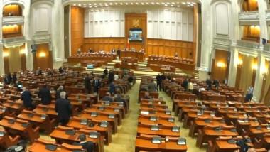 parlament digi-4