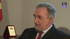 ambasador macedonia