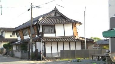 cutremur japonia digi