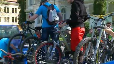 biciclete poiana