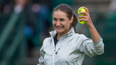 monica niculescu - GettyImages-477107154