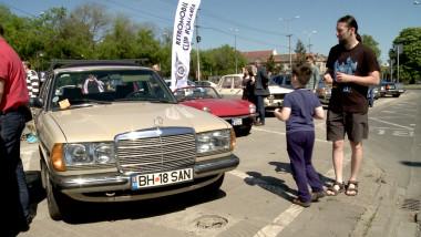 masini retro2