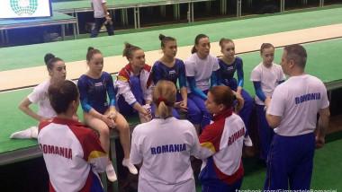 gimnastica-1