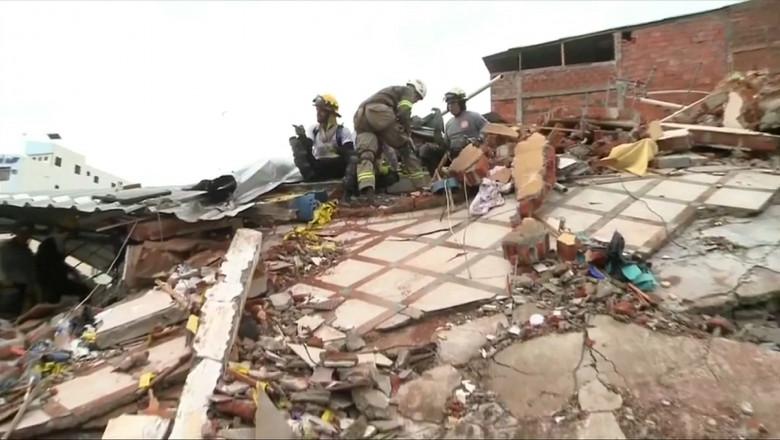 cutremur ecuador captura