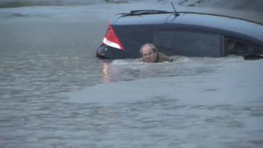 inundatii huston captura