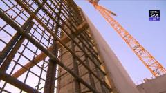 constructie santier2