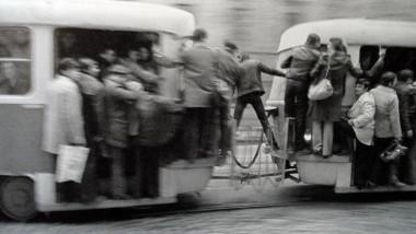 transport comun tramvai 41 an 88-1