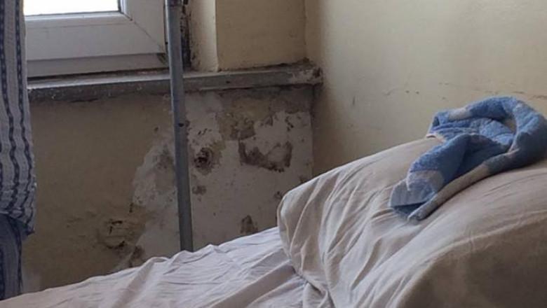 spital craiova mizerie8
