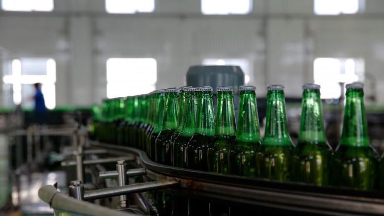fabrica de bere getty
