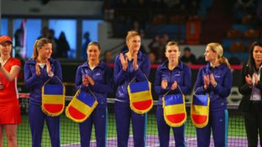 echipa fed cup romania-1