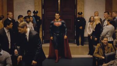 batman v superman film
