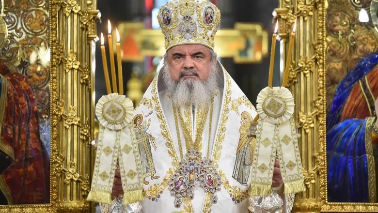 ips patriarhul daniel basilica.ro august 2015