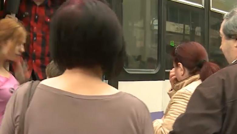 furturi tramvai