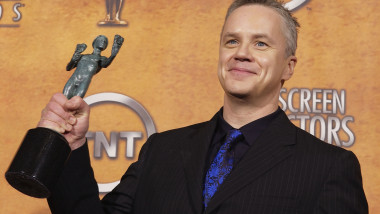 GettyImages-tim robbins