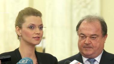 Ludovic Orban, anchetat de DNA. Reacția liderilor PNL