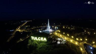 Proiect de țară   Șapte candidați în cursa pentru Primăria Tulcea