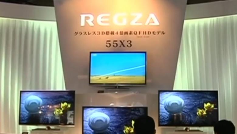 tehnologie japonia