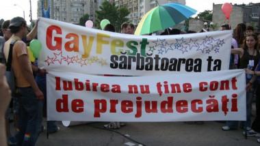 gayfest 2006