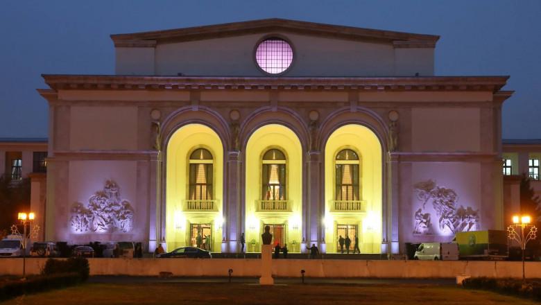 opera nationala 1
