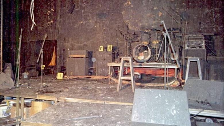 Interior Colectiv dupa incendiu 4