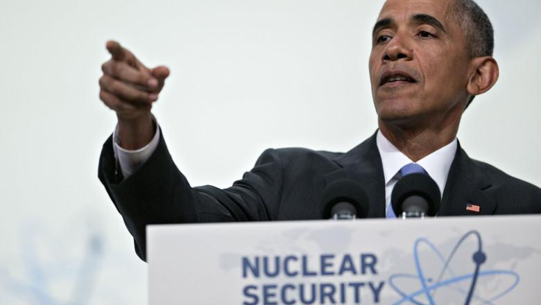barack obama - GettyImages-518606748-1