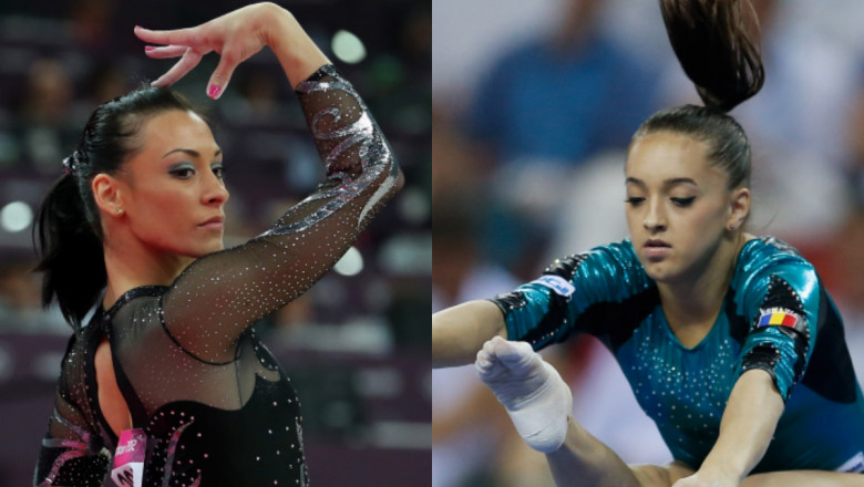 collage ponor iordache