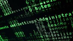 linie de cod hacker google 04.07 1