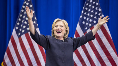 hillary clinton GettyImages-489127872 1