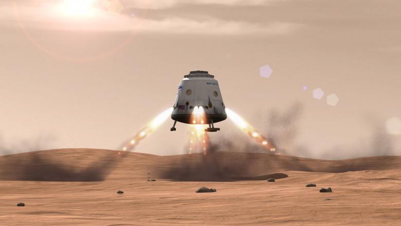 red-dragon-landing-mars