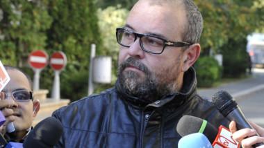 Motivul pentru care judecătorii au respins a doua candidatură a lui Cristian Popescu Piedone la Primăria Sectorului 4