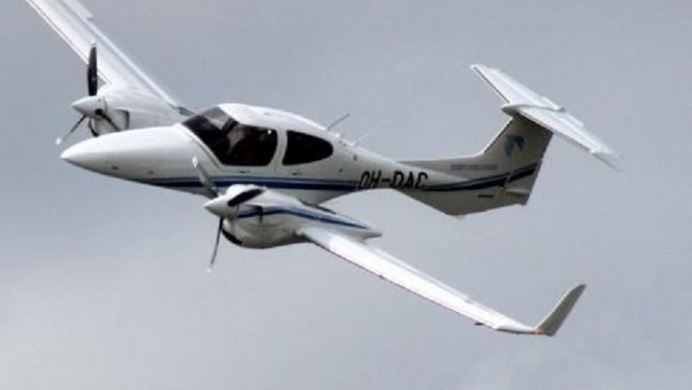 avionas wiki2