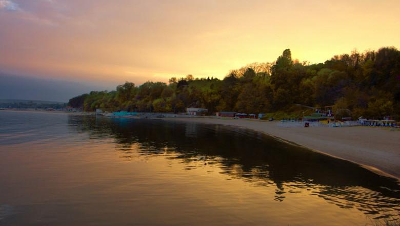 varna plaja bulgaria wiki