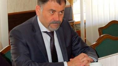 Ministrul Apărării din R. Moldova: Americanii vin și pleacă, spre deosebire de unii care au venit în 1944 și au uitat să mai plece