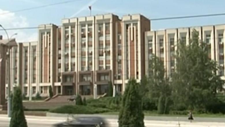transnistria parlament1